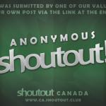 NEW-Anonymous-Shoutout-720x380