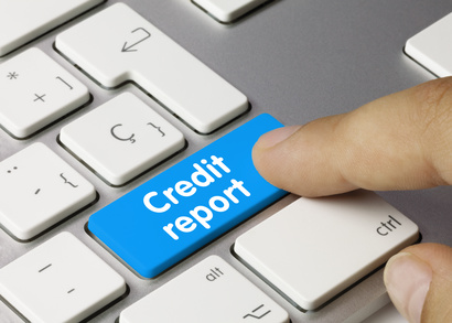 Why I check my Credit Rating every 6 months