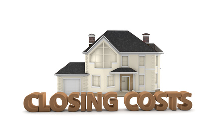 What Are Your Real Closing Costs?