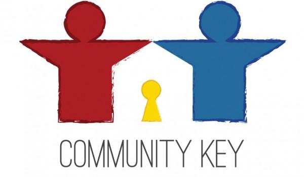 Community Key