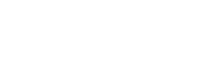 Jacqueline Mortgages