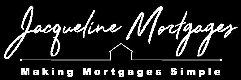 Jacqueline Mortgages